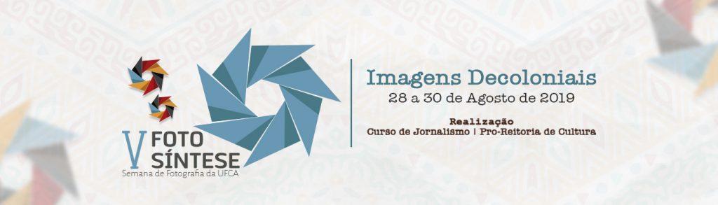 banner site fotosÃ_ntese